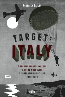 Target: Italy