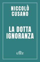 La dotta ignoranza