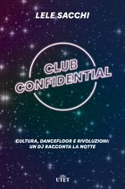 Club Confidential